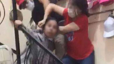 Photo of Eşini Bıçaklayıp Boğmaya Çalışmıştı! Cezası Değişmedi