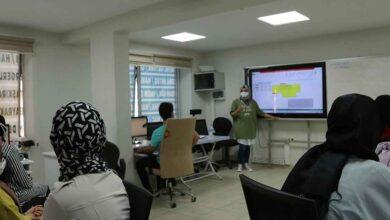 Photo of Hem meslek öğreniyor hem de sınavlara hazırlanıyor