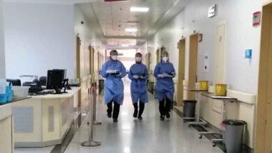 Photo of 17 Haziran Koronavirüs Vaka Sayıları Açıklandı