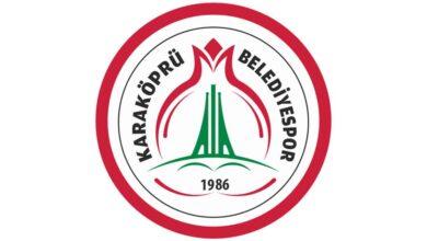 Photo of Karaköprü Belediye Spor liğde kalmayı başardı
