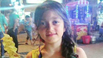 Photo of Rastgele açtığı ateş küçük kızın sonu oldu