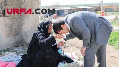 Photo of Başkan Özyavuz'dan Anneler günü mesajı