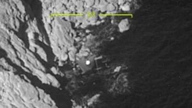 Photo of MİT'ten büyük operasyon