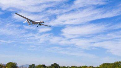 Photo of Bayraktar TB2 SİHA'lar Avrupa Birliği semalarında uçacak