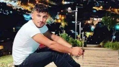 Photo of Urfa'da iki çocuk babası gençten 8 gündür haber alınamıyor