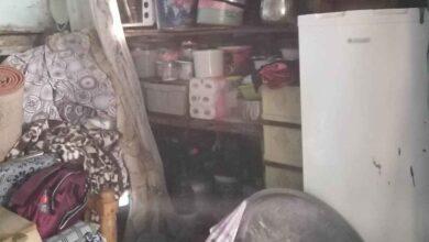 Photo of Şanlıurfa'da mutfak tüpü patladı: 6 yaralı