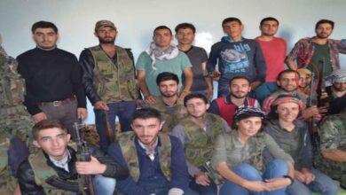 Photo of Şanlıurfa'da 15 Ayda 245 Terör Şüphelisi Tutuklandı