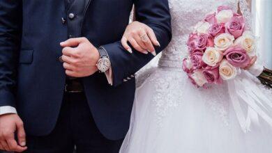 Photo of Düğünlerde yeni dönem başladı
