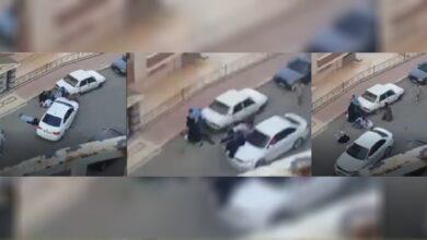 Photo of Urfa'daki Korkunç Olayın Failleri Yakalandı