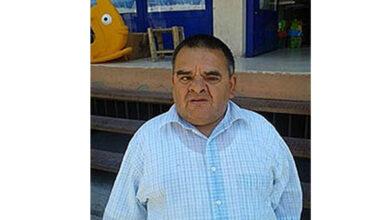 Photo of Siverekli Arif Gürhan Hayatını Kaybetti