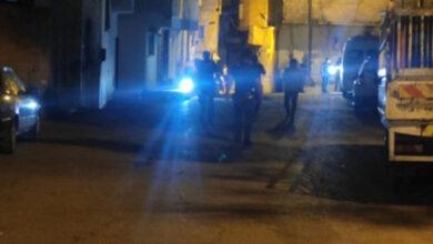 Photo of Urfa'da Sokak Ortasında Cinayet!