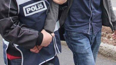 Photo of Urfa'da DEAŞ Operasyonu! 2 Gözaltı
