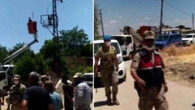 Photo of Suruç'ta borçlu çiftçilerin elektriği kesildi