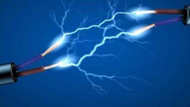 Photo of Urfa'da Elektrik Akımı Can Aldı