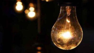 Photo of Urfalılar Dikkat! Bu 2 İlçede Elektrik Kesintisi Olacak