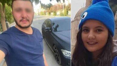 Photo of Elif'in ölümüne neden olan sürücü ağır cezalık değilmiş