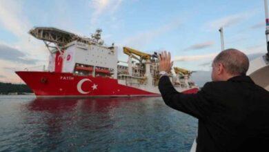 Photo of Erdoğan, Cuma Günü Müjdeyi Verecek