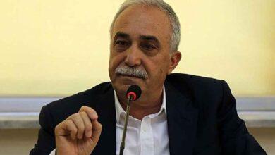 Photo of Fakıbaba: Sağlık İyi Yönetilmiyor