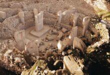 Photo of Urfa'ya Turist Akını Başlıyor