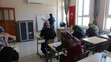 Photo of Haliliye Belediyesinden Kadınlara Pozitif Ayrımcılık