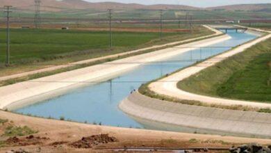 Photo of Mardin – Ceylanpınar Kanalı Tamamlandı