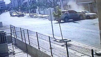 Photo of Urfa'da kaza göz göre geliyor! Yetkililere önlem çağrısı