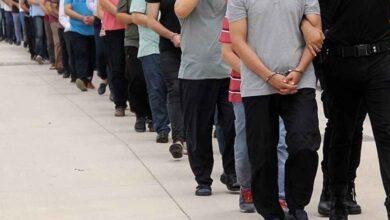 Photo of Urfa dahil 18 ilde Yasa dışı bahis operasyonu