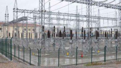 Photo of OSB'deki Elektrik sorunu çözüme kavuşuyor
