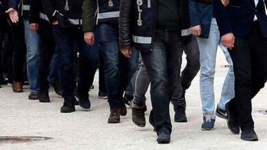 Photo of Urfa'da Operasyon! Görevdeki Polislere Baskın