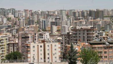 Photo of Şanlıurfa'da Ev Fiyatları Belli Oldu