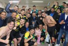 Photo of Şanlıurfaspor'da 14 Futbolcunun Sözleşmesi Sona Erdi