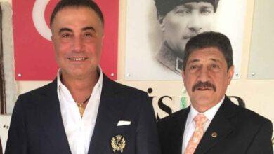 Photo of Feridun Öncel ile ilgili flaş gelişme!