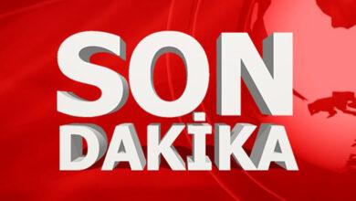 Photo of Son Dakika Şanlıurfa'da Kaza! 7 Yaralı