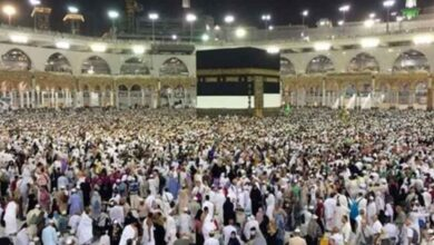 Photo of Suudi Arabistan, Hac kararını açıkladı