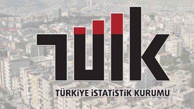 Photo of TÜİK, Şanlıurfa Rakamlarını açıkladı