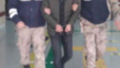 Photo of Şanlıurfa'da Operasyon! 2 Kişi Tutuklandı