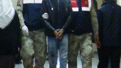 Photo of Şanlıurfa'da DEAŞ operasyonu: 9 gözaltı