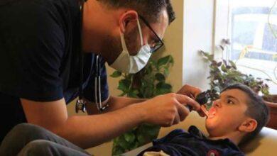 Photo of Urfa'da Enfeksiyon hastalıklarında artış yaşanıyor