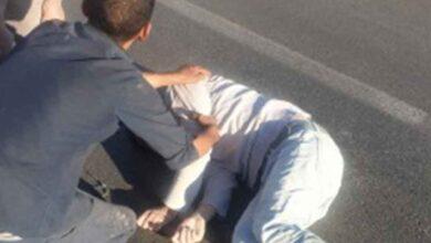 Photo of Şanlıurfa'da korkunç kaza: 2 ölü, 4 yaralı