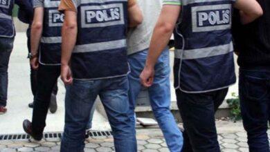 Photo of Şanlıurfa'da DEAŞ Operasyonu! 4 Şüpheli Gözaltında