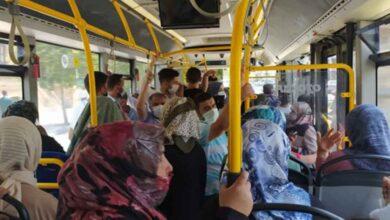 Photo of Şanlıurfalıların gözü il Hıfzıssıhha Kurulu'nda