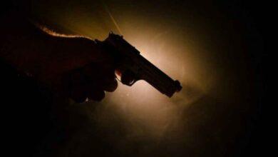 Photo of Şanlıurfa'da bir intihar daha