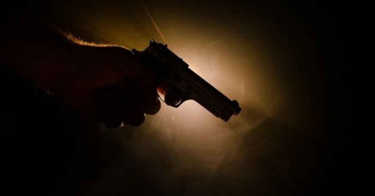 Şanlıurfa'da bir intihar daha