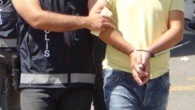 Photo of Şanlıurfa'da Operasyon: 5 Gözaltı
