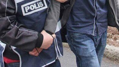 Photo of Şanlıurfa'da DEAŞ Operasyonu: 3 gözaltı