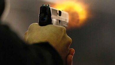 Photo of Urfa'da silahla yaralanan kişi hayatını kaybetti