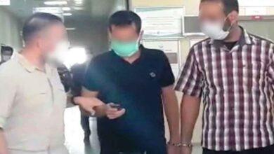 Photo of Şanlıurfa'da Aranıyorlardı! 7 Kişi Yakalandı