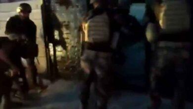 Photo of Şanlıurfa'da uyuşturucu operasyonu: 7 tutuklama