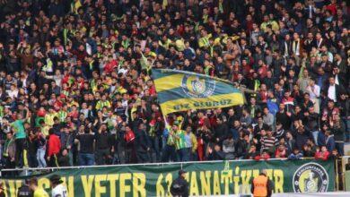 Photo of TFF, Stadyumlara giriş şartlarını belirledi.
