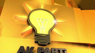 Photo of Ceylanpınar için 5 aday Ankara'ya çağrıldı